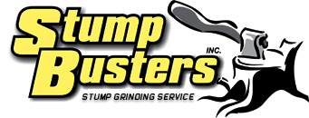 stumpbusters winnipeg